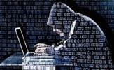 انعقاد پیمان امنیت سایبری جدید میان آمریکا و رژیم صهیونیستی