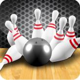 باشگاه خبرنگاران -دانلود 3D Bowling 3.0  برای اندروید ؛ بازی پرطرفدار بولینگ آنلاین
