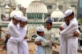 باشگاه خبرنگاران -آداب و رسوم برگزاری جشن عید فطر در کشورهای مختلف+ تصاویر