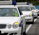 باشگاه خبرنگاران -پلیس موافق اعمال محدودیت در جادهها و معابر شهری نیست