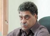 مهران رسام با سریال «هیأت مدیره» به تلویزیون میآید