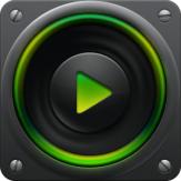 باشگاه خبرنگاران -دانلود PlayerPro 4.1.1 ؛ موزیک پلیر زیبا و قدرتمند اندروید
