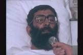 باشگاه خبرنگاران -عکسی از ترور نافرجام رهبر انقلاب
