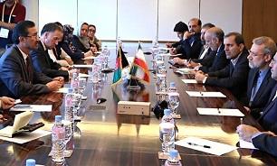 عکس 6421208_778 مردم افغانستان توانایی برخورد با تروریستها را دارند