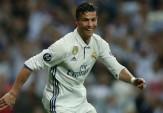 رونالدو مانع پیوستن  هم تیمی اش به منچستریونایتد می شود