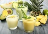 باشگاه خبرنگاران - مصرف این میوه را در رژیم غذایی خود فراموش نکنید/ اینفوگرافیک