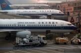 باشگاه خبرنگاران -اقدام عجیب پیرزن خرافاتی، پرواز هواپیمای چینی را ۵ ساعت به تعویق انداخت!+ عکس