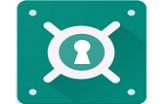 باشگاه خبرنگاران -دانلود 5.4.0 Password Safe and Manager؛ مدیریت رمز عبور