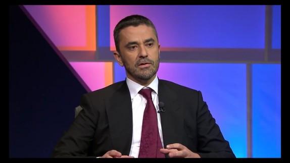باشگاه خبرنگاران - سفیر امارات در مسکو: تحریمهای جدیدی علیه قطر در راه است