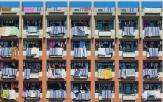 باشگاه خبرنگاران - محدودیتهای اسکان دانشجویان در خوابگاه/ متقاضیان خوابگاه های تابستانی بخوانند