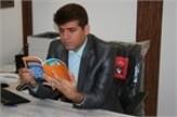 باشگاه خبرنگاران -ثبت 80 باشگاه کتاب خوانی جدید در دشتی