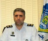 باشگاه خبرنگاران -یک کشته براثر سانحه رانندگی در جاده بوشهر - برازجان
