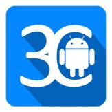 باشگاه خبرنگاران -دانلود 3C Toolbox Pro 1.9.6.1 / جعبهابزار همهکاره اندروید