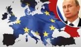 باشگاه خبرنگاران - تحریمهای اتحادیه اروپا علیه روسیه تمدید شد