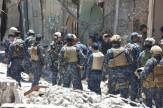 باشگاه خبرنگاران -بُریده شدن تکبیرهای شیطانی داعش برای فریب نیروهای عراقی/ ردپای اتباع انگلیسی تکفیریها در انفجارهای موصل