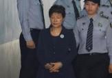 باشگاه خبرنگاران - کره شمالی خواستار اعدام رئیسجمهور سابق کره جنوبی شد!