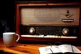 باشگاه خبرنگاران -صدای ما را از رادیو خوزستان بشنوید