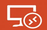 باشگاه خبرنگاران -دانلود Microsoft Remote Desktop 8.1.55؛ برنامه مدیریت سرور مجازی