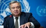 باشگاه خبرنگاران -گوترش: تهدید آمریکا علیه سوریه را جدی بگیرید