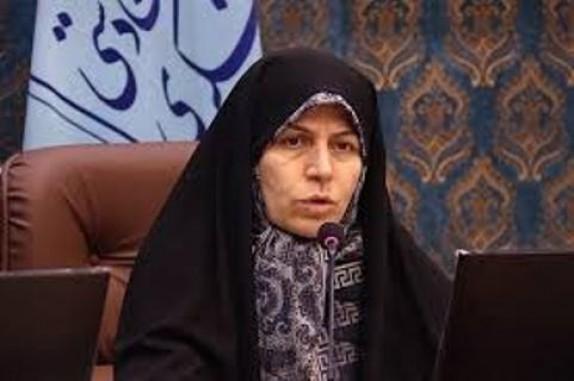 باشگاه خبرنگاران -تا پایان هفته دولت ۲۳ هتل آماده افتتاح میشود