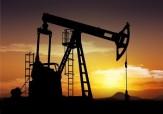 باشگاه خبرنگاران -نفت شیل آمریکا ،کاهش تولید اوپک را بی اثر می کند