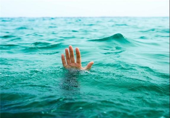 باشگاه خبرنگاران -پیدا شدن جسد یک زن در ساحل گناوه