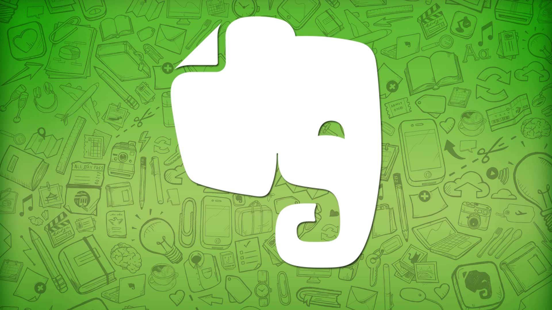دانلود 7.13.2 Evernote برای اندروید و Ios ؛ بهترین نرمافزار یادداشت برداری
