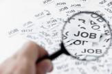 باشگاه خبرنگاران - چگونه به شغل مورد علاقه خود برسیم؟