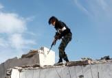 باشگاه خبرنگاران -با گذشت 7 ماه از شکست داعش در لیبی، اجساد تروریستها همچنان در سردخانههای این کشور هستند