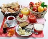 باشگاه خبرنگاران -بهترین غذاها و تنقلات سالم برای یک سفر تابستانی