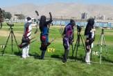 باشگاه خبرنگاران - راهیابی دانش آموزان استان مرکزی به اردوی تیم ملی تیرو کمان