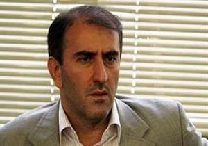 بیطرف و شریعتمداری به صورت رسمی اعلام انصراف نکردند/ 7 نفر کاندیداهای شهرداری تهران در لیست نهایی باقی میمانند