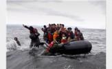 باشگاه خبرنگاران -بیش از 100 کودک مهاجر در انگلیس مفقود شدند