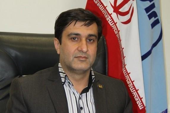 باشگاه خبرنگاران -طرح استانداردسازی بازار استان بوشهر اجرا میشود