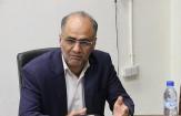 باشگاه خبرنگاران -طرح نخلستان در ۳۴ هزار هکتار نخیلات دشتستان اجرا میشود