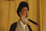باشگاه خبرنگاران -رئیس جمهور در تشکیل کابینه فراجناحی عمل کند