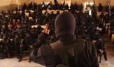 باشگاه خبرنگاران -اعلام انزجار مردم سوریه از قوانین داعش به شیوهای خاص!+ تصاویر