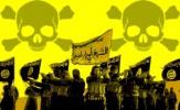 باشگاه خبرنگاران -احتمال حمله داعش با باکتری بیماری های مُسری به انگلیس