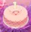 باشگاه خبرنگاران - تزئینات زیبای کیک و بیسکویت+عکس