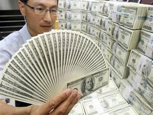 ثروتمند ترین افراد جهان را بشناسید +تصاویر