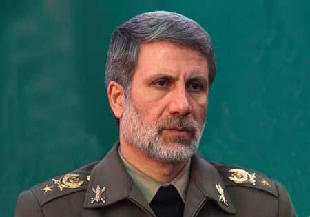 با پرتاب ماهوارهبر سیمرغ ایران صاحب چرخه کامل فضایی شد