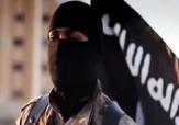 باشگاه خبرنگاران -اعترافات یک داعشی در دادگاه موصل: زنان ایزدی را به عنوان بخشی از حقوقم دریافت میکردم!