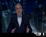 باشگاه خبرنگاران -صالحی امیری: محتوای فضای مجازی باید مدیریت شود/ در مرحله ریجستری کانالها هستیم