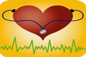 راه های درمان تپش قلب را بشناسید