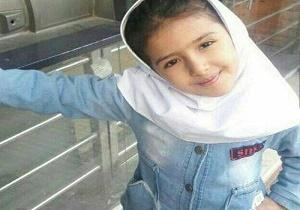 آخرین وضعیت پرونده قتل «آتنا اصلانی»