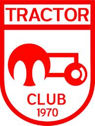 واکنش باشگاه تراکتورسازی به شعار علیه کاروان پرسپولیس