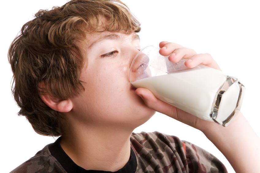 شیر A۱ یا A۲ کدامیک را بنوشیم؟