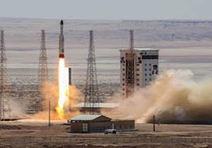 ادعای فرانسه: ادامه برنامه موشکی ایران نقض قطعنامه شورای امنیت است ,