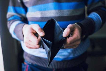 ۱۰ ترفند هوشمندانه برای صرفهجویی در هزینهها