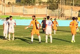 لحظه به لحظه با هفته دوم لیگ برتر فوتبال